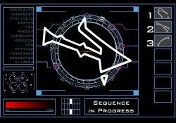 Stargate Tutorial #3: Stargate Dial Simulator 2004 Beta